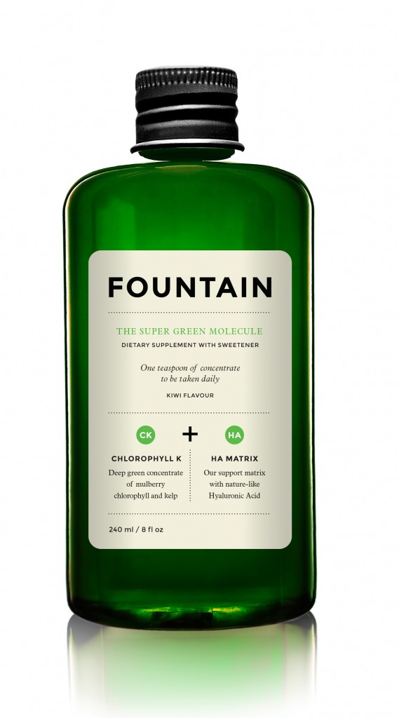 2014-12-17-Fountain-Product-SuperGreen-RGB