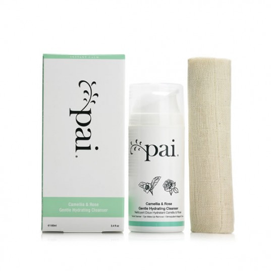 pai-camellia-and-rose-organic-cleanser-100ml