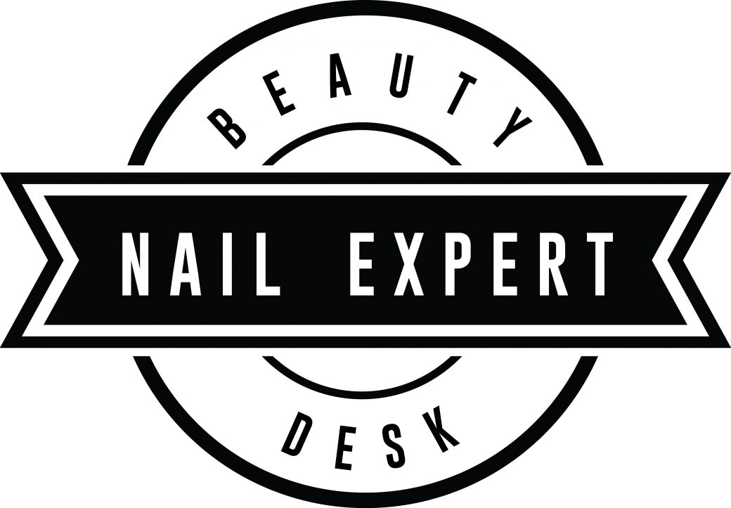 Nail Q&A: How Do You Avoid Bubbles When Painting Nails? - BeautyDesk
