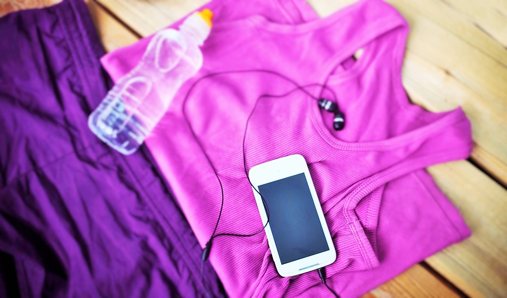 the best free health apps