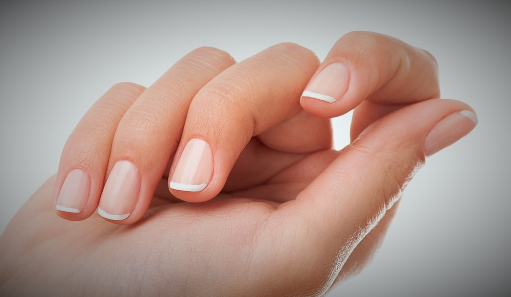 Are French Manicures Out of Style? - BeautyDesk