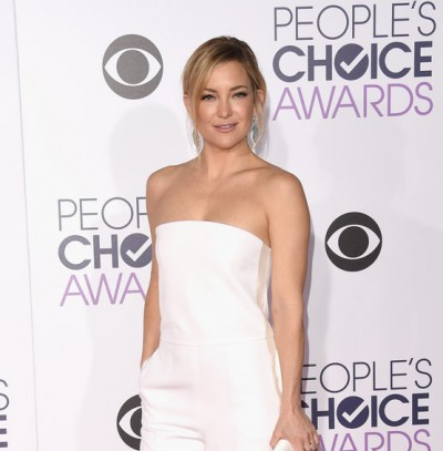 Kate-Hudson-People-Choice-Awards-2016
