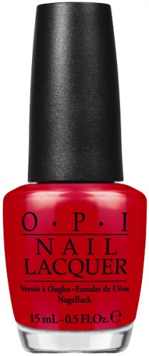 OPI-Coca-Cola-Red