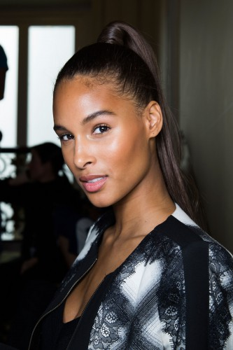 Balmain-spring-2016-beauty-fashion-show-the-impression-84