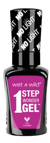 review-wet-n-wild-1-step-wonder-gel2