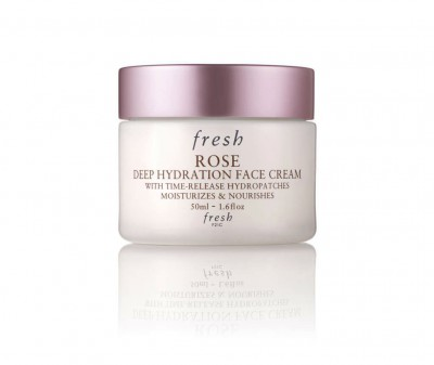Rose_Deep_Hydration_Face_Cream_Closed_v4
