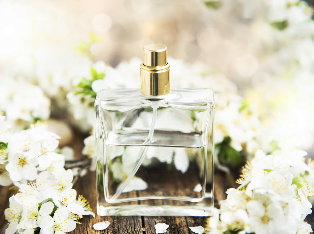 90e9969d 12 Fragrances to Gift on Mother's Day (and How to Find the Right One ...