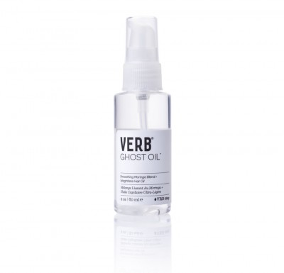 verb_products_2x_ghost_oil