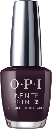 opi-infinite-shine-in-lincoln-park-after-dark