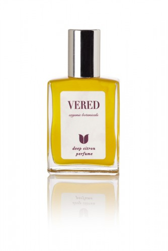 fallfragrance_vered