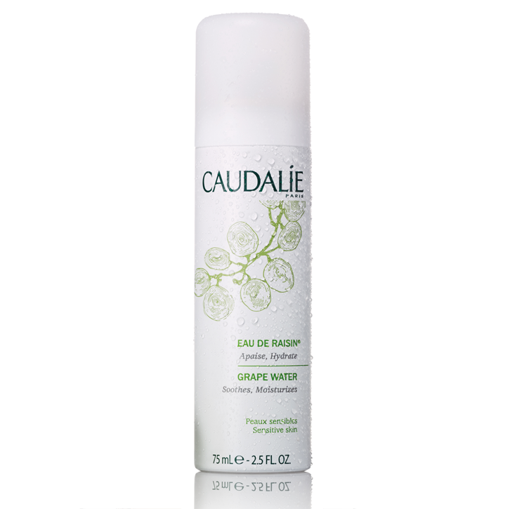 caudalie_grape_water_75ml_1460454840