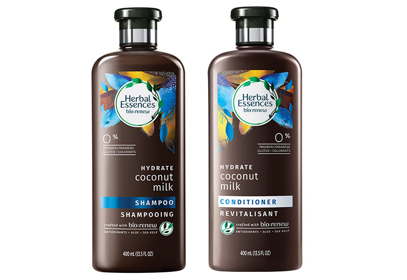 bd_shampoo-and-conditioner