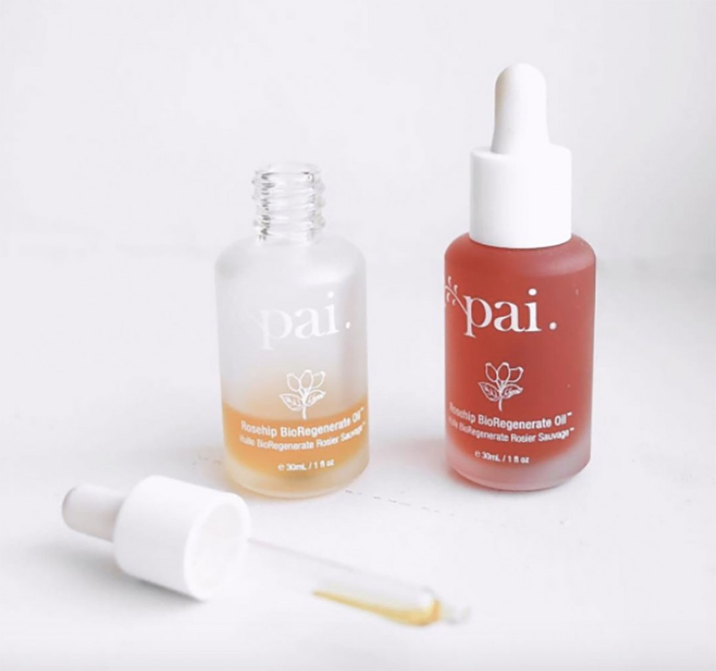 What Do People's Reviews Say About Pai Skincare?