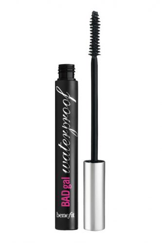 Benefit Waterproof Mascara