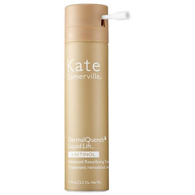 Kate Somerville Retinol Cream