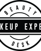 makeup_expert how to wear red lipstick
