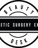 surgery_expert how do i know if i need a facelift
