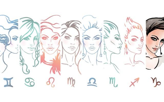 beauty horoscope capricorn