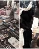 Interview grace lee makeup artist