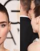 Rooney Mara Golden Globes