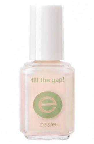 essie_fill_the_gap_bottle