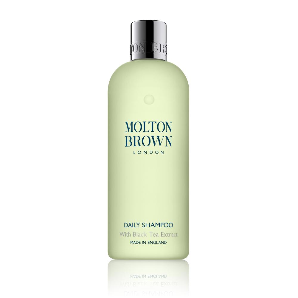 molton-brown-daily-shampoo_mhk076_xl