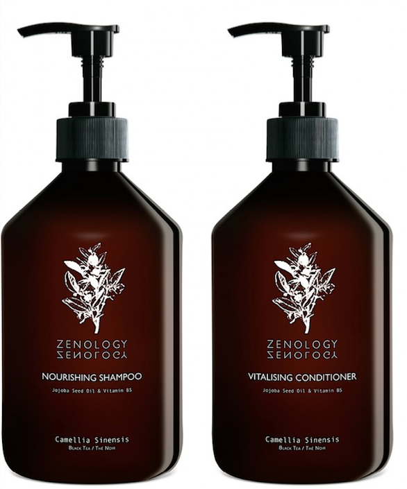 zenology-black-tea-duo