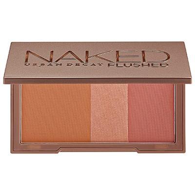 naked-flush