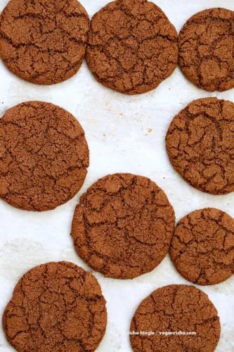 giant-molasses-cookies-1624