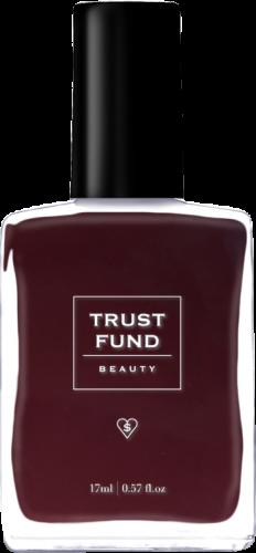 trust_fund