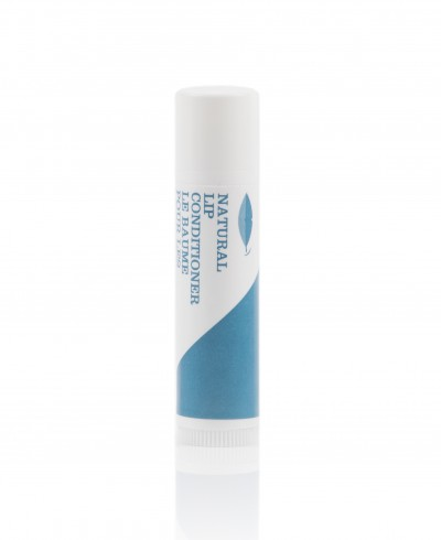 Natural Lip Conditioner