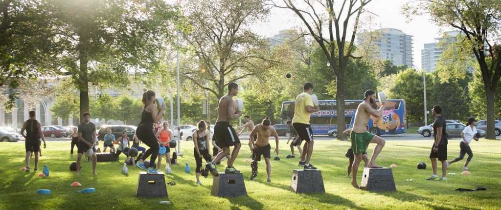 Strive-life-outdoor-workout_0214