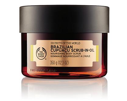 brazilian-cupuacu-scrub-in-oil_l