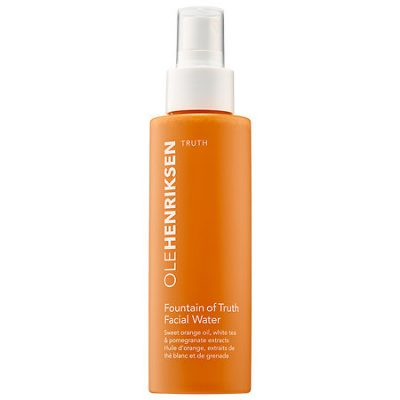 Ole Henriksen Humidity Facial Water