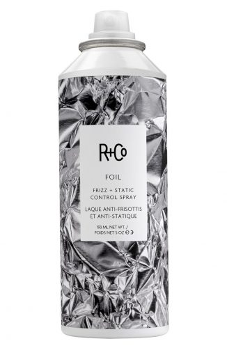 R+Co Frizz and Static Control Spray MN